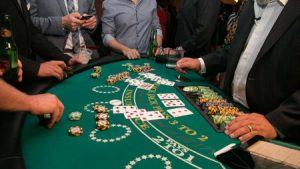 blackjack-strategie
