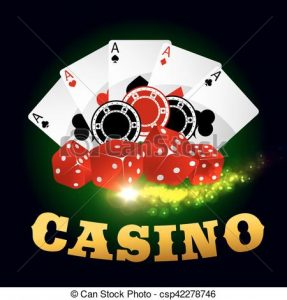 poker-casino-jeu-dés